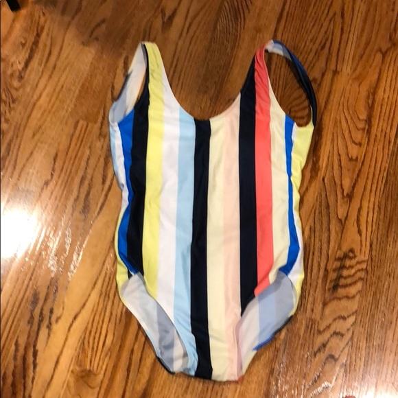 307808d1ed M_5b0061a205f430f7fa3052a2. Other Swims you may like. Black one piece